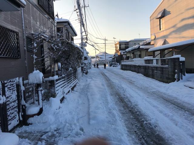 2018-01-23T10:20:56.jpg